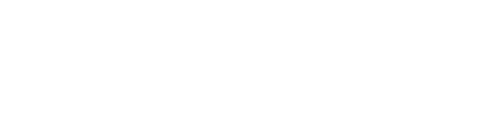 Safe Pilot Publishing - E-Learning & E-Books