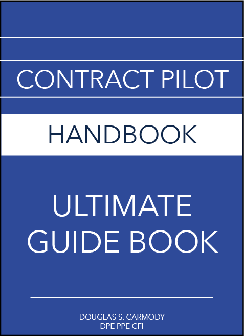 SafePilot Publishing-04